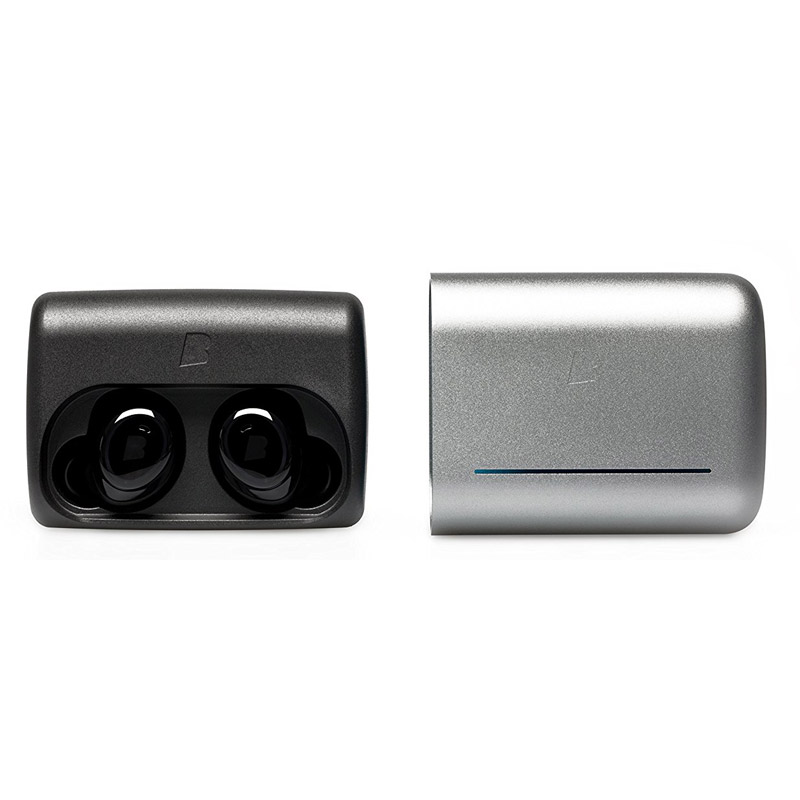 Bragi Dash Pro Wireless Headphones