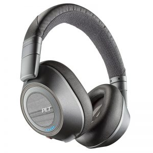 هدفون Plantronics BackBeat Pro 2 Wireless Headphone