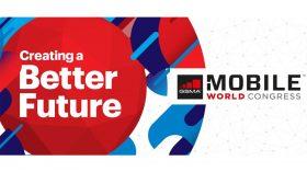گوشی های هوشمندی که به احتمال زیاد در MWC 2018 شاهد رونمایی از آن ها خواهیم بود