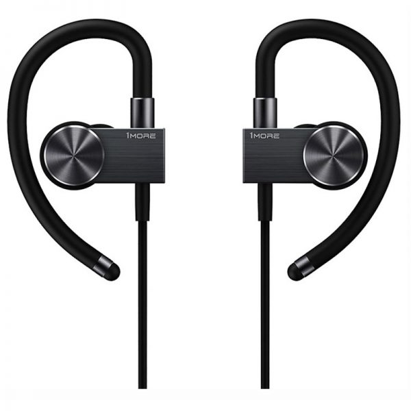 هدفون بلوتوث Xiaomi 1More Active Sport Bluetooth Headphones