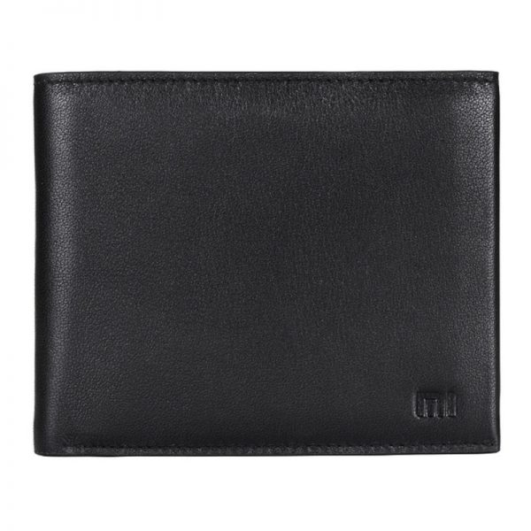 کیف پول Xiaomi Mi Business Genuine Leather Wallet