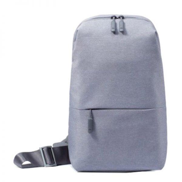 کوله Xiaomi Mi Multifunctional Backpack