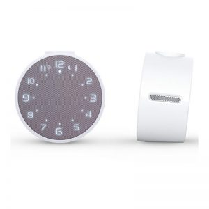Xiaomi Mi Music Alarm Clock Bluetooth speaker