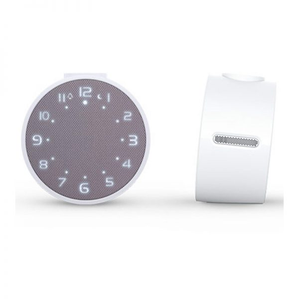 Xiaomi Mi Music Alarm Clock Bluetooth speaker