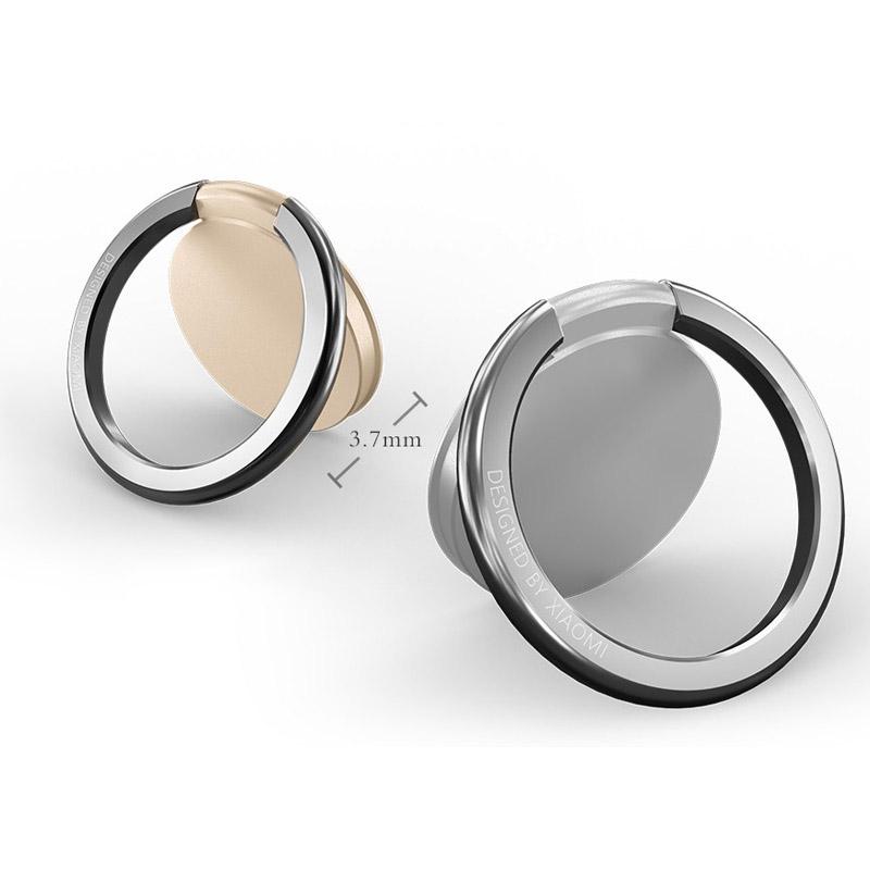 حلقه نگهدارنده گوشی موبایل شیائومی Mi Ring |