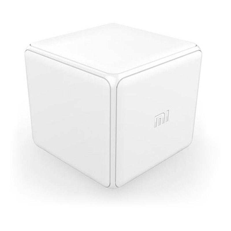 Smart Home Cube : xiaomi mi smart home cube ~ Markanthonyermac.com Haus und Dekorationen