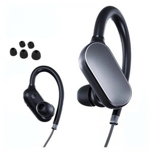 هدفون Xiaomi Mi Sport Bluetooth Headphones