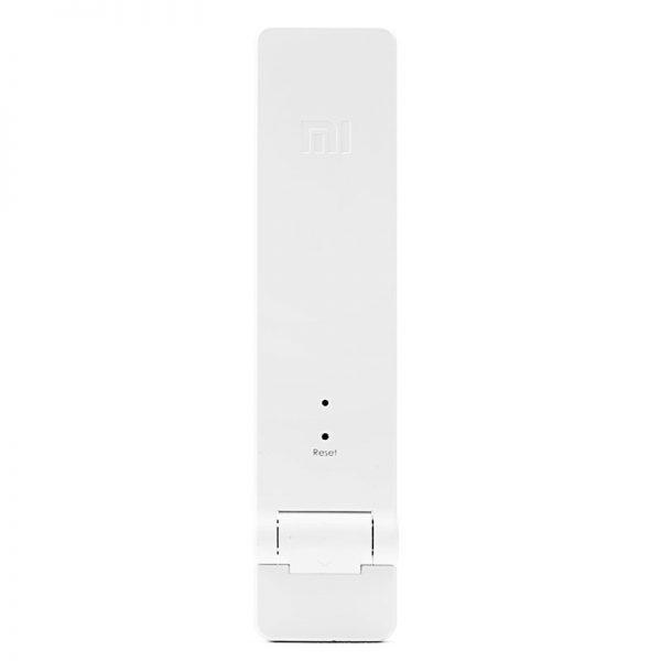 تقویت کننده وای فای Xiaomi Mi WiFi Amplifier 2