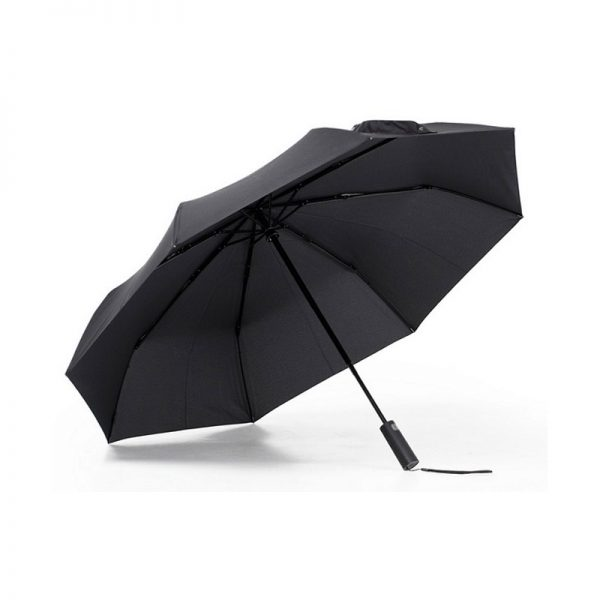 چتر Xiaomi Mijia Automatic Umbrella