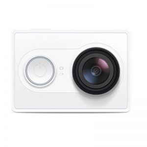 Xiaomi YI Travel Edition Camera Recorder