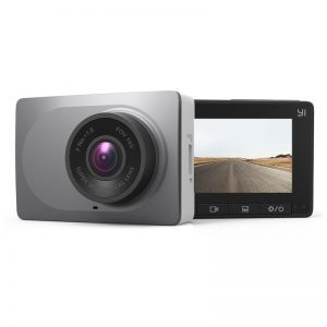 دوربین Xiaomi Yi Car Camera Recorder