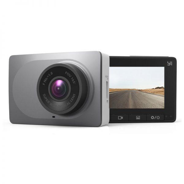دوربین Xiaomi Yi Car Camera Recorder