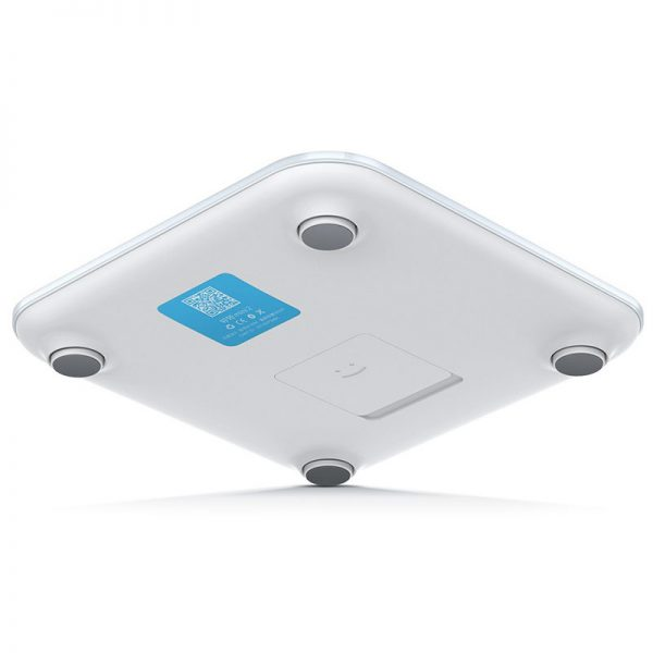 ترازو هوشمند Xiaomi Yunmai Mini 2 Smart Scales