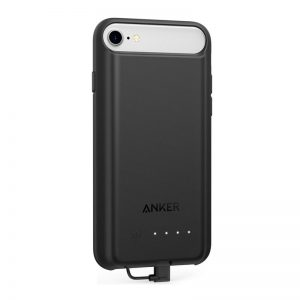 کاور شارژ Anker PowerCore Battery Case 2200