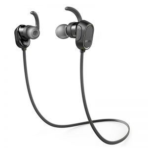 هدفون Anker SoundBuds Sport Bluetooth Headphone