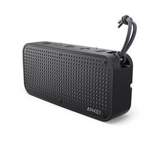 اسپیکر Anker SoundCore Sport XL Bluetooth Speaker