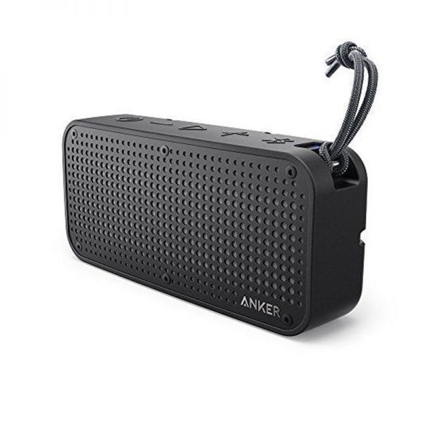 اسپیکر Anker SoundCore Sport XL Bluetooth Speaker