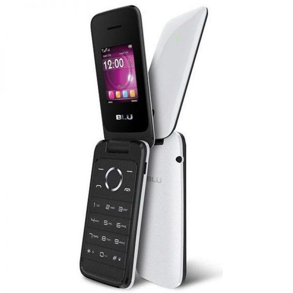 گوشی گوشی BLU Diva Flex Dual SIM