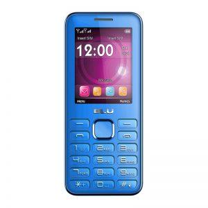 گوشی BLU Diva II Dual SIM