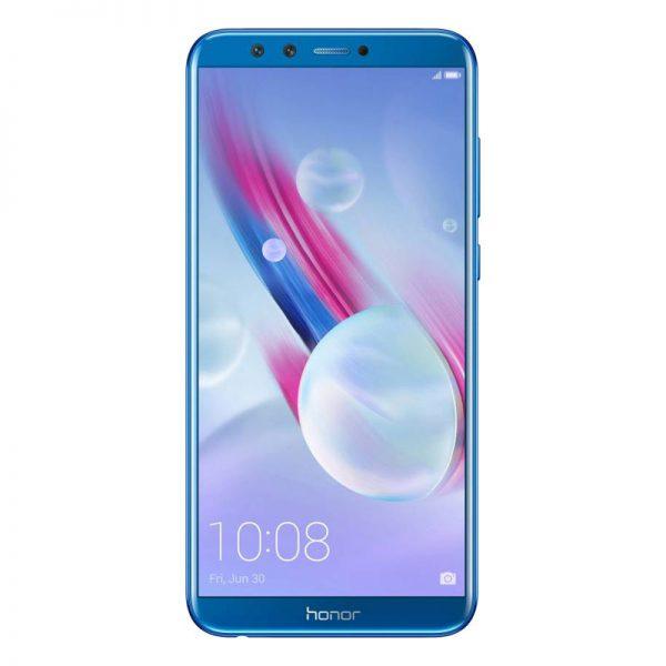 گوشی Huawei Honor 9 Lite Dual SIM