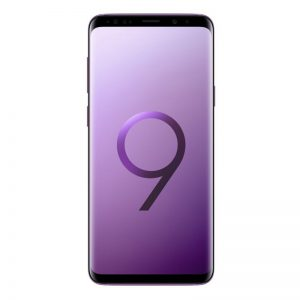 گوشی Samsung Galaxy S9 Plus Dual SIM
