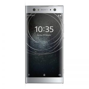گوشی Sony Xperia XA2 Ultra Dual SIM
