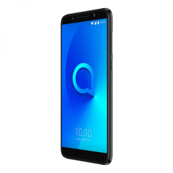 گوشی alcatel 3x Dual SIM