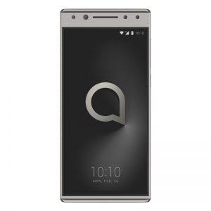 گوشی alcatel 5 Dual SIM