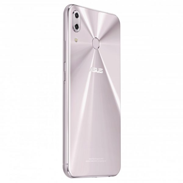 گوشی Asus Zenfone 5z