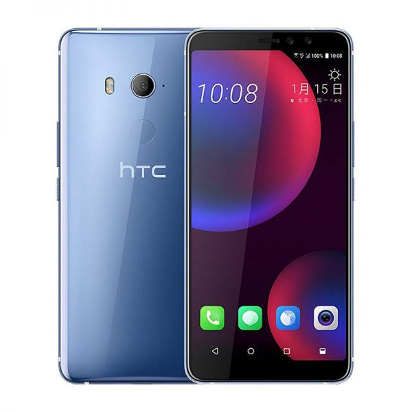 گوشی HTC U11 Eyes