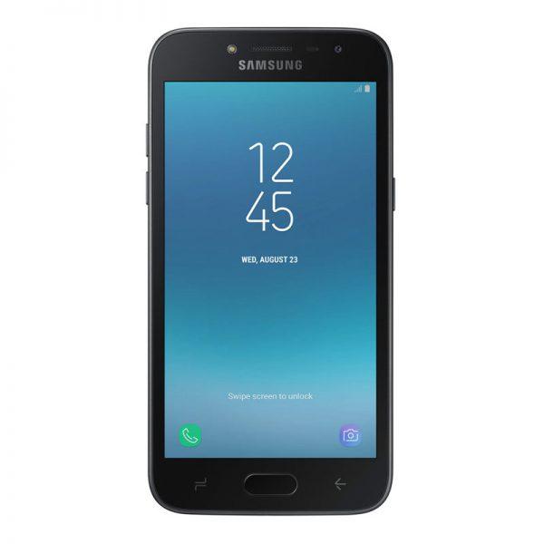 گوشی Samsung Galaxy Grand Prime Pro