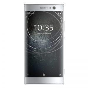 گوشی Sony Xperia XA2 Dual SIM