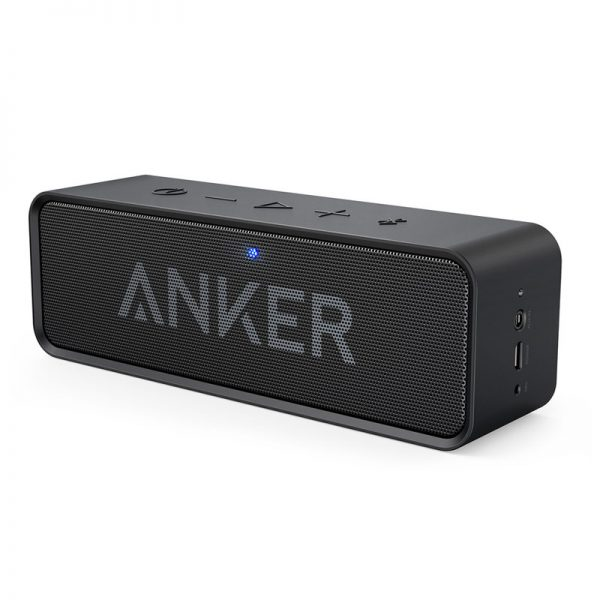 اسپیکر Anker SoundCore Bluetooth Speaker