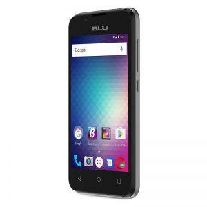 BLU Advance 4.0 L3 Dual SIM