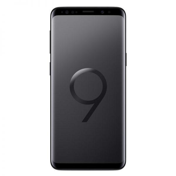گوشی Samsung Galaxy S9 Dual SIM