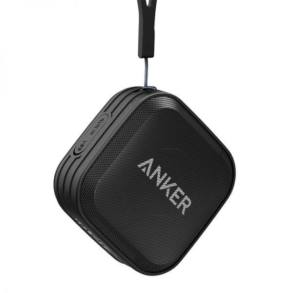 اسپیکر Anker SoundCore Sport Bluetooth Speaker