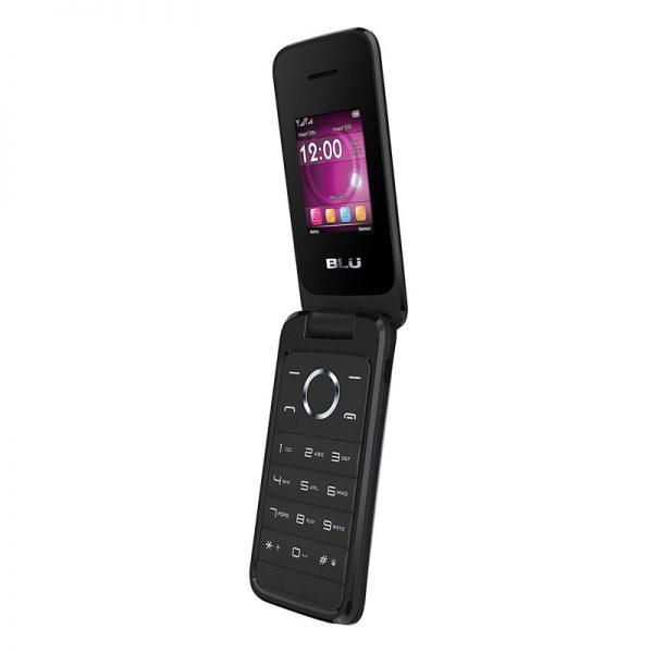 گوشی BLU Diva Flex Dual SIM
