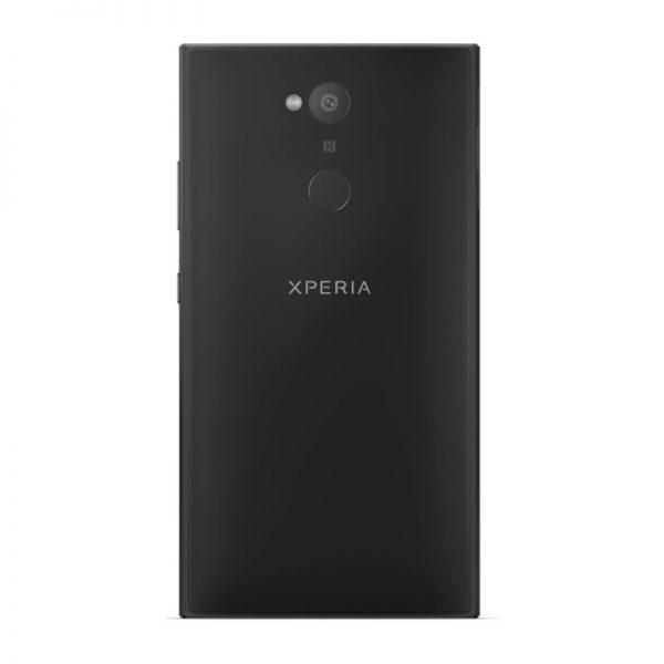 گوشی Sony Xperia L2