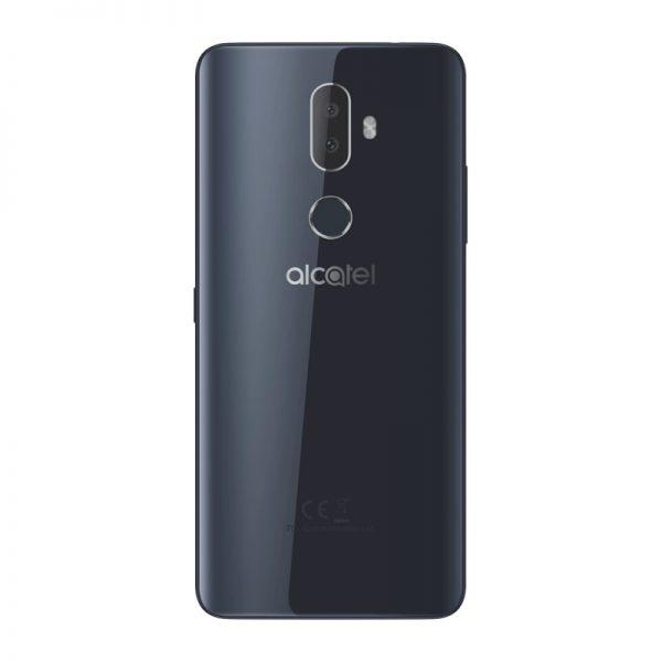 گوشی alcatel 3v Dual SIM
