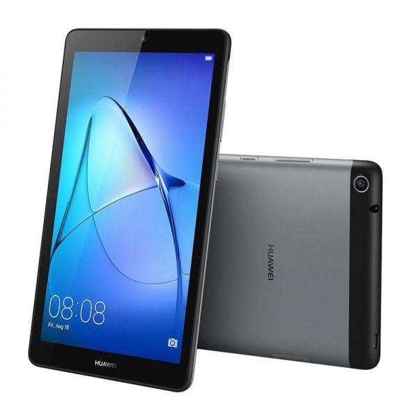 تبلت Huawei MediaPad T3 7.0