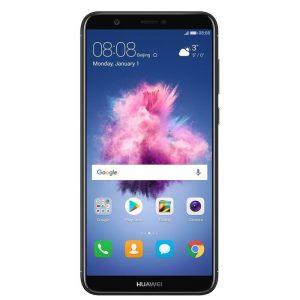 گوشی Huawei P smart Dual SIM
