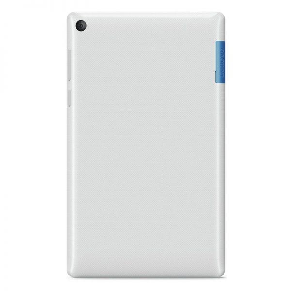 تبلت Lenovo Tab 3 Dual SIM- 4G