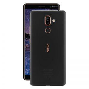 گوشی Nokia 7 plus