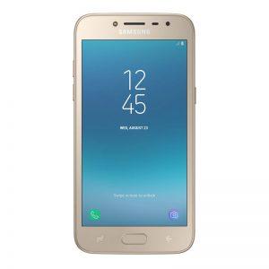 گوشی Samsung Galaxy J2 Pro 2018