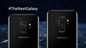 جذابترین گوشی هایی که در نیمه اول 2018 معرفی خواهند شد