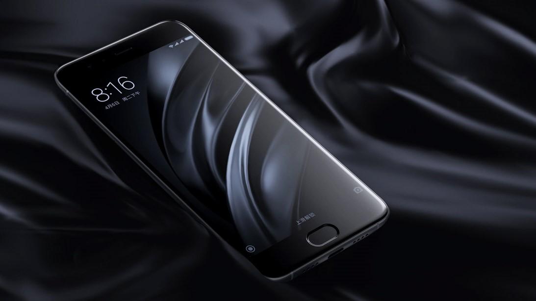معرفی بهترین گوشی های شیائومی در تمام رده های قیمتی