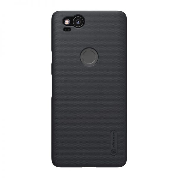 Google Pixel 2 Nillkin Super Frosted Shield Cover