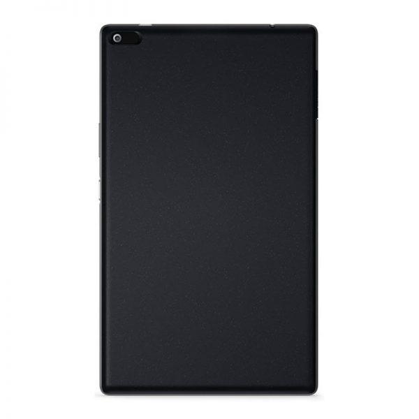 تبلت Lenovo Tab 4