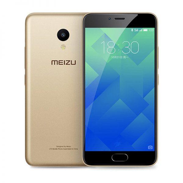 گوشی Meizu M5 Dual SIM