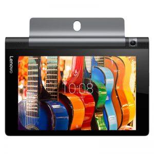 تبلت Lenovo Yoga Tab 3